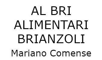 AL BRI 340x200