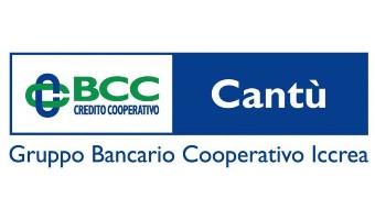 BCC 340x200