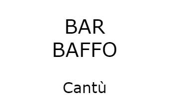 Bar Baffo 340x200