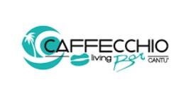 Caffecchio 255x150
