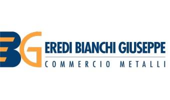 Eredi Bianchi Giuseppe 340x200