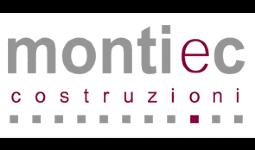 Montiec 255x150