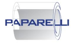 Paparelli 255x150