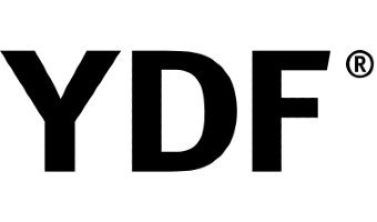 YDF 340x200